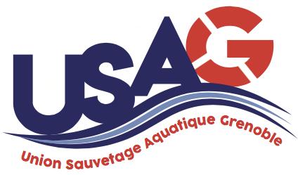 Formation Examen BNSSA à Grenoble par l'USAG
